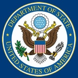 U.S. Embassy & Consulates in France